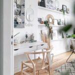 Wanddeko Ideen Ldich In Der Community Inspirieren Küche Bad Renovieren Wohnzimmer Tapeten Wohnzimmer Wanddeko Ideen