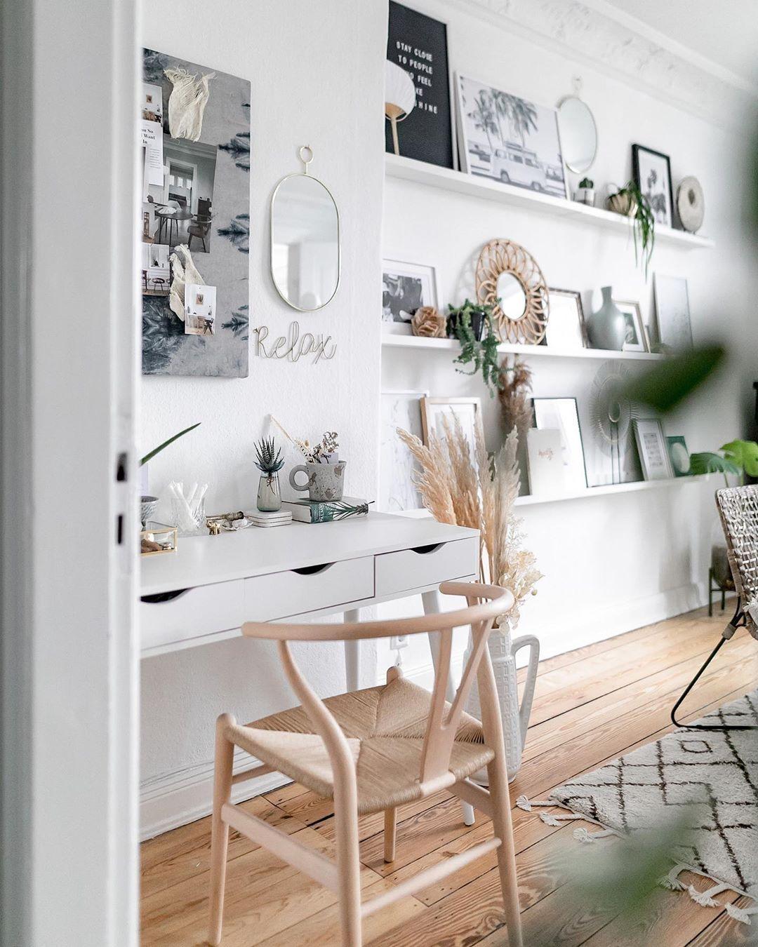 Full Size of Wanddeko Ideen Ldich In Der Community Inspirieren Küche Bad Renovieren Wohnzimmer Tapeten Wohnzimmer Wanddeko Ideen