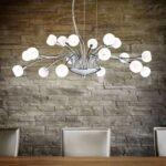Designer Lampen Esstisch Esstische Designer Lampen Esstisch Esszimmer Pendelleuchten Luxus Led Esstischstühle Pendelleuchte Eiche Massiv Ovaler Massivholz Sheesham Lampe Runder Ausziehbar Weiß