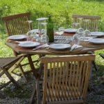 Lidl Gartentisch Florabest Aluminium Online Gartentischdecken Tisch Ausziehbar Glas Alu Klappbar Holz Angebot Kaufen Aus Polyrattan Wohnzimmer Lidl Gartentisch