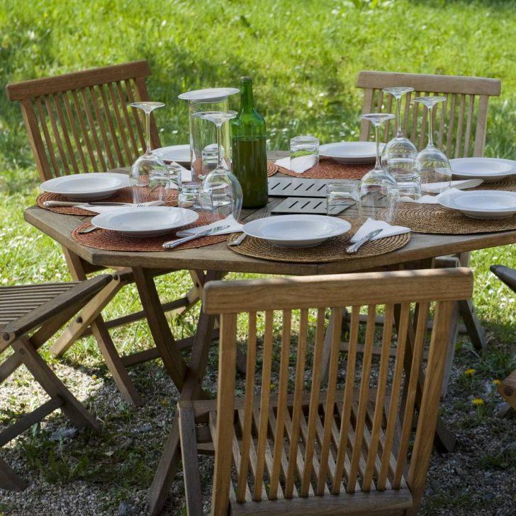 Medium Size of Lidl Gartentisch Florabest Aluminium Online Gartentischdecken Tisch Ausziehbar Glas Alu Klappbar Holz Angebot Kaufen Aus Polyrattan Wohnzimmer Lidl Gartentisch
