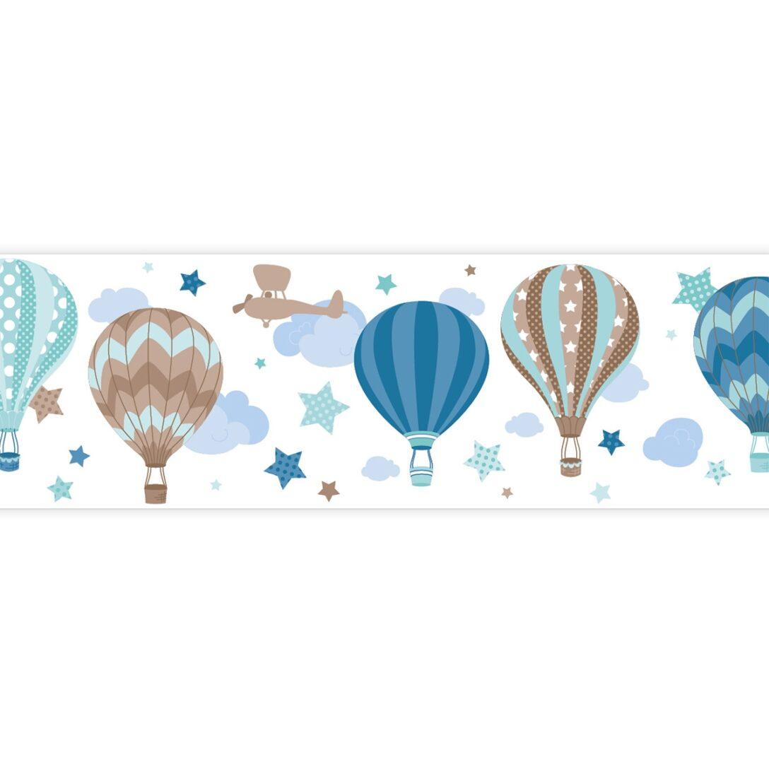 Large Size of Dinki Balloon Bordre Heiluftballons Mint Taupe Sofa Kinderzimmer Regale Regal Weiß Kinderzimmer Bordüren Kinderzimmer