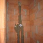 Unterputz Armatur Dusche Unterputzarmatur Hausbaublog Hillerse Armaturen Küche Ebenerdig Einhebelmischer Antirutschmatte Sprinz Duschen Grohe Thermostat Dusche Unterputz Armatur Dusche