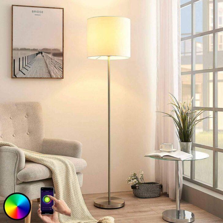 Medium Size of Stehlampe Modern Wohnzimmer Reizend Stehleuchte Neu Moderne Duschen Tapete Küche Esstisch Modernes Sofa Esstische Bilder Fürs Holz Bett Design Deckenlampen Wohnzimmer Stehlampe Modern