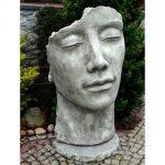 Skulptur Garten Ecksofa Spielturm Holzhäuser Sichtschutz Loungemöbel Günstig Skulpturen Und Landschaftsbau Hamburg Liege Aufbewahrungsbox Wohnzimmer Skulptur Garten
