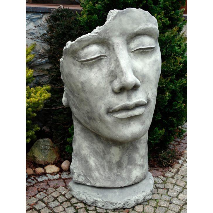 Medium Size of Skulptur Garten Ecksofa Spielturm Holzhäuser Sichtschutz Loungemöbel Günstig Skulpturen Und Landschaftsbau Hamburg Liege Aufbewahrungsbox Wohnzimmer Skulptur Garten