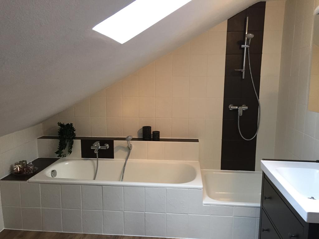 Full Size of Kundenreferenzen Fliesen Streichen Bodenfliesen Bad Küche Wohnzimmer Bodenfliesen Streichen