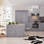 Küchen Aktuell Wohnzimmer Küchen Aktuell New Country Style Regal