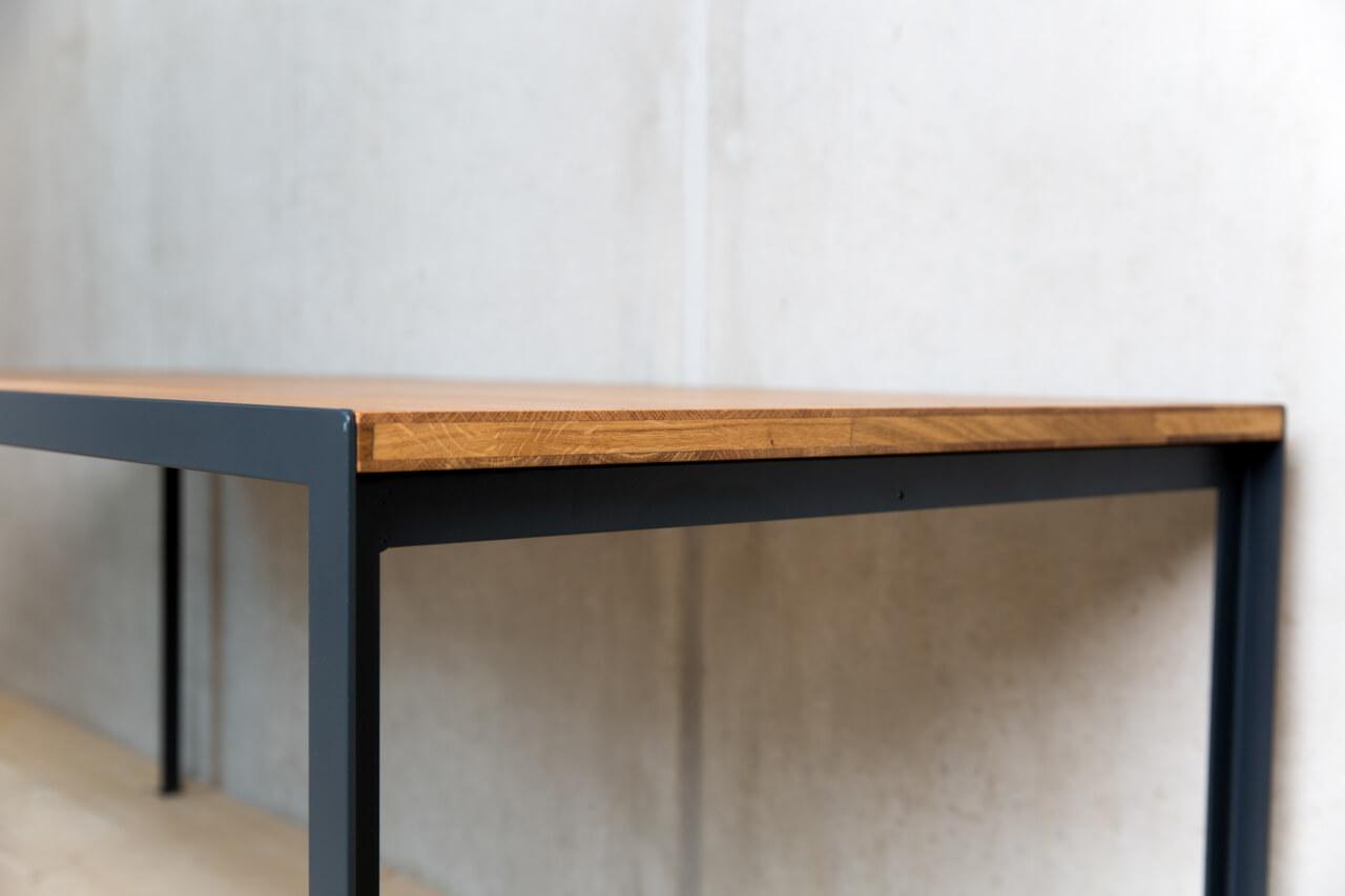 Full Size of Runde Esstische Esstisch Set Günstig Modern Weiß Ausziehbar Eiche Runder Weißer Designer Rund Esstische Esstisch 2m