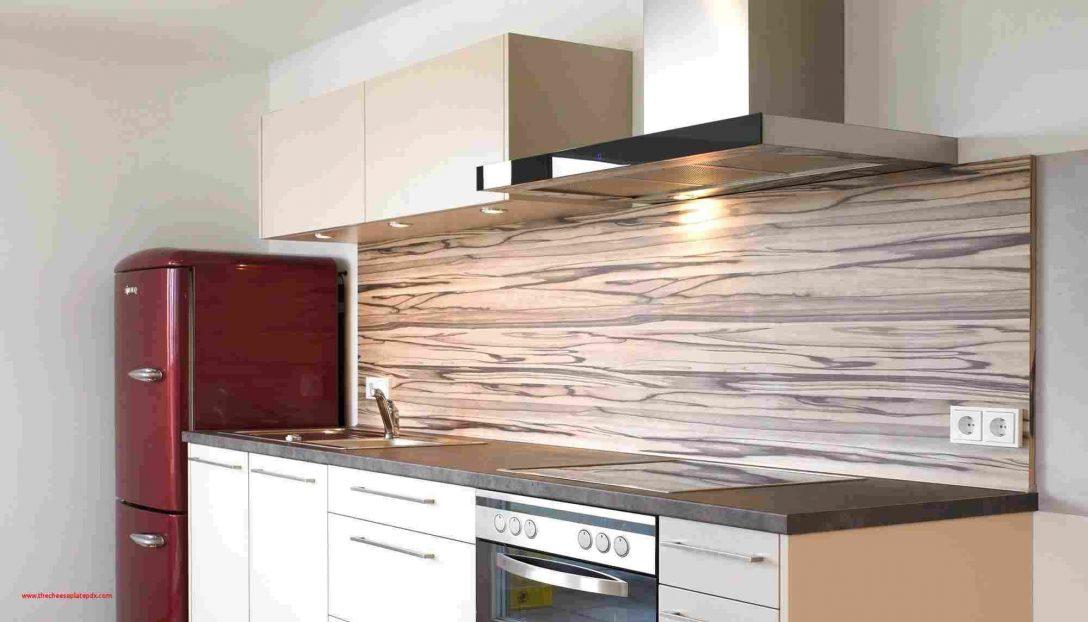 Large Size of Ikea Singleküche Weie Regale Luxus 29 Better Single Küche Kosten Miniküche Modulküche Betten Bei Mit Kühlschrank E Geräten 160x200 Kaufen Sofa Wohnzimmer Ikea Singleküche