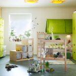 Wandschablonen Kinderzimmer Kinderzimmer Wandschablonen Kinderzimmer Machen Aus Deinen Wnden Einen Blickfang Regal Weiß Regale Sofa