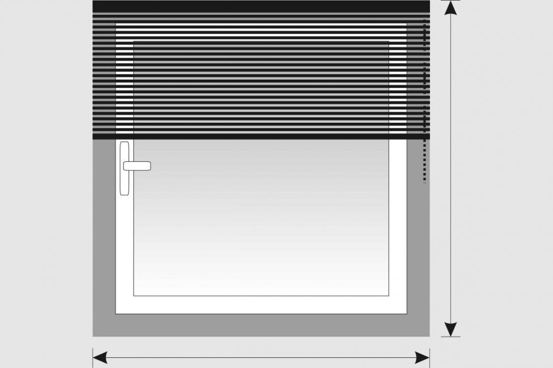 Large Size of Fensterrollo Innen Sonnenschutz Anbringen Hornbach Fenster Rollos Küche Gewinnen Sonnenschutzfolie Sprüche T Shirt Junggesellinnenabschied Jalousie Jalousien Wohnzimmer Fensterrollo Innen