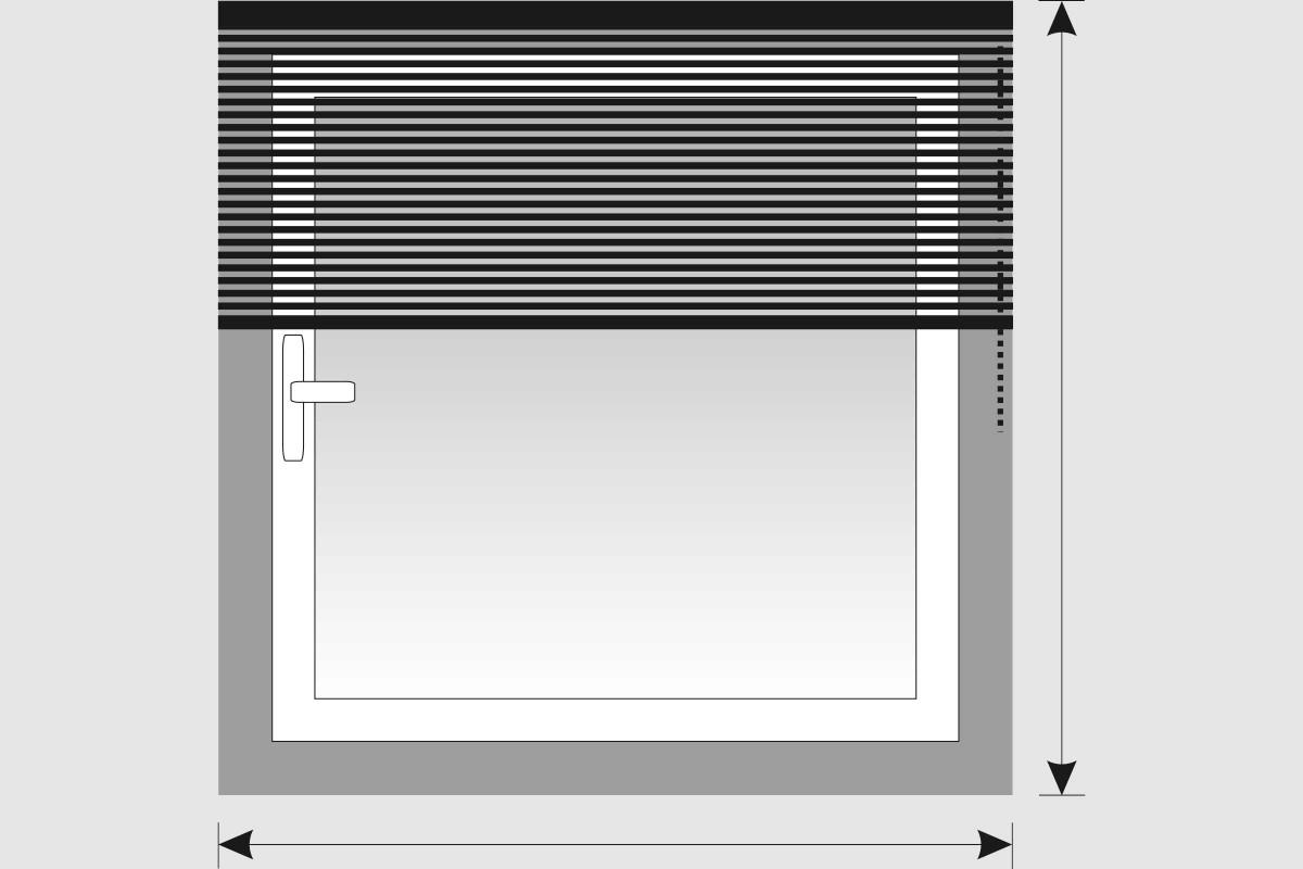 Full Size of Fensterrollo Innen Sonnenschutz Anbringen Hornbach Fenster Rollos Küche Gewinnen Sonnenschutzfolie Sprüche T Shirt Junggesellinnenabschied Jalousie Jalousien Wohnzimmer Fensterrollo Innen