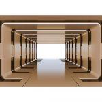 3d Tapeten Schlafzimmer Wohnzimmer Ideen Für Küche Die Fototapeten Wohnzimmer 3d Tapeten