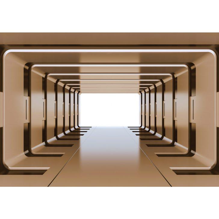 Medium Size of 3d Tapeten Schlafzimmer Wohnzimmer Ideen Für Küche Die Fototapeten Wohnzimmer 3d Tapeten