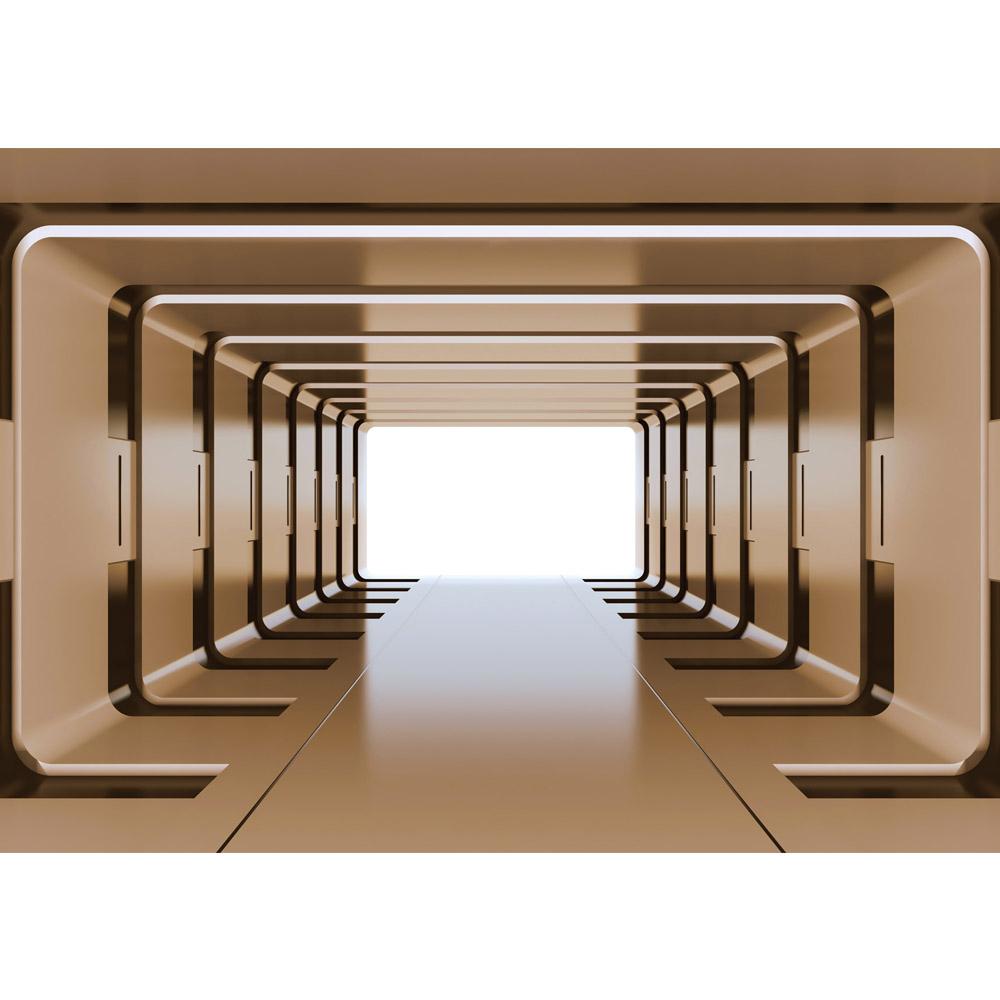 Full Size of 3d Tapeten Schlafzimmer Wohnzimmer Ideen Für Küche Die Fototapeten Wohnzimmer 3d Tapeten
