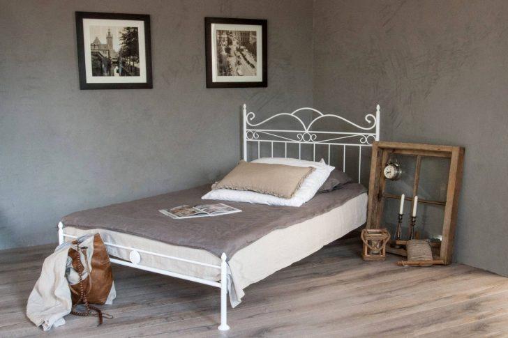 Medium Size of Ideen Besta Ikea Küche Kosten Sofa Mit Schlaffunktion Modulküche Betten Bei Kaufen Miniküche 160x200 Wohnzimmer Ikea Wohnzimmerschrank