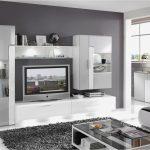 Ikea Wohnzimmerschrank Miniküche Betten 160x200 Küche Kosten Bei Modulküche Kaufen Sofa Mit Schlaffunktion Wohnzimmer Ikea Wohnzimmerschrank