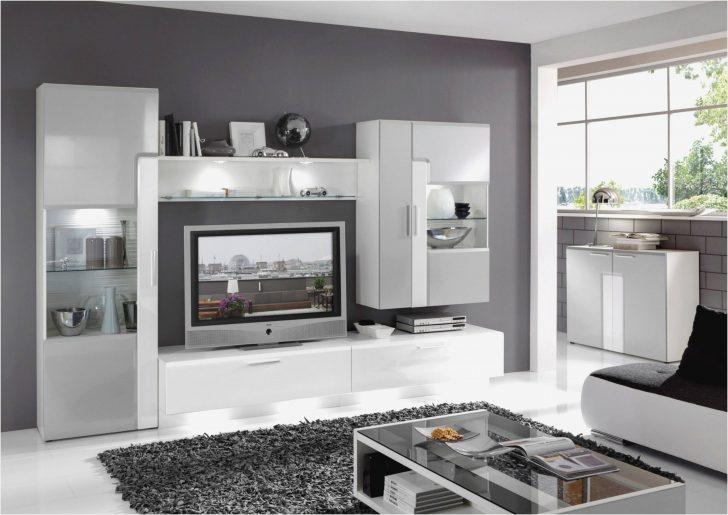 Medium Size of Ikea Wohnzimmerschrank Miniküche Betten 160x200 Küche Kosten Bei Modulküche Kaufen Sofa Mit Schlaffunktion Wohnzimmer Ikea Wohnzimmerschrank
