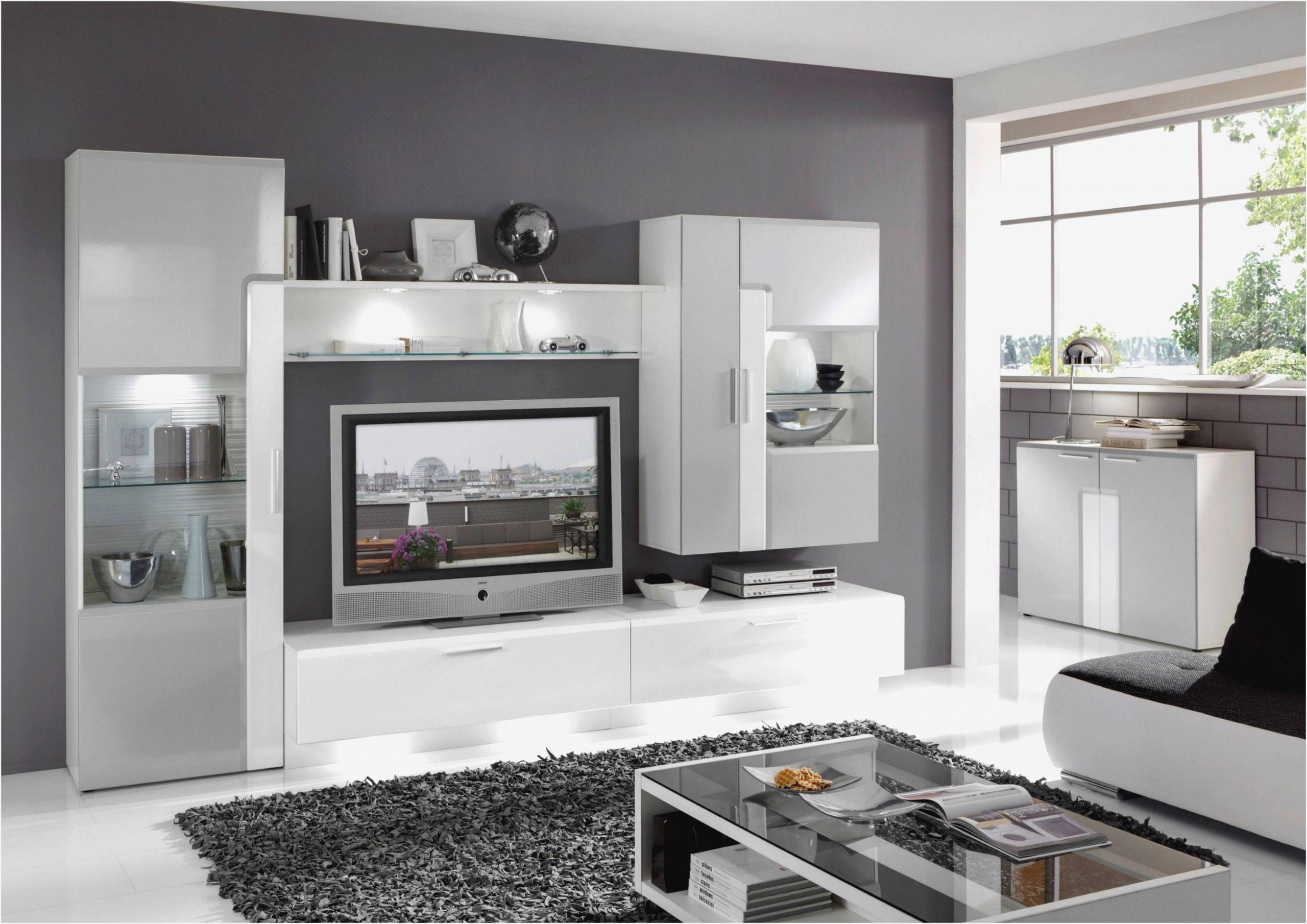 Full Size of Ikea Wohnzimmerschrank Miniküche Betten 160x200 Küche Kosten Bei Modulküche Kaufen Sofa Mit Schlaffunktion Wohnzimmer Ikea Wohnzimmerschrank