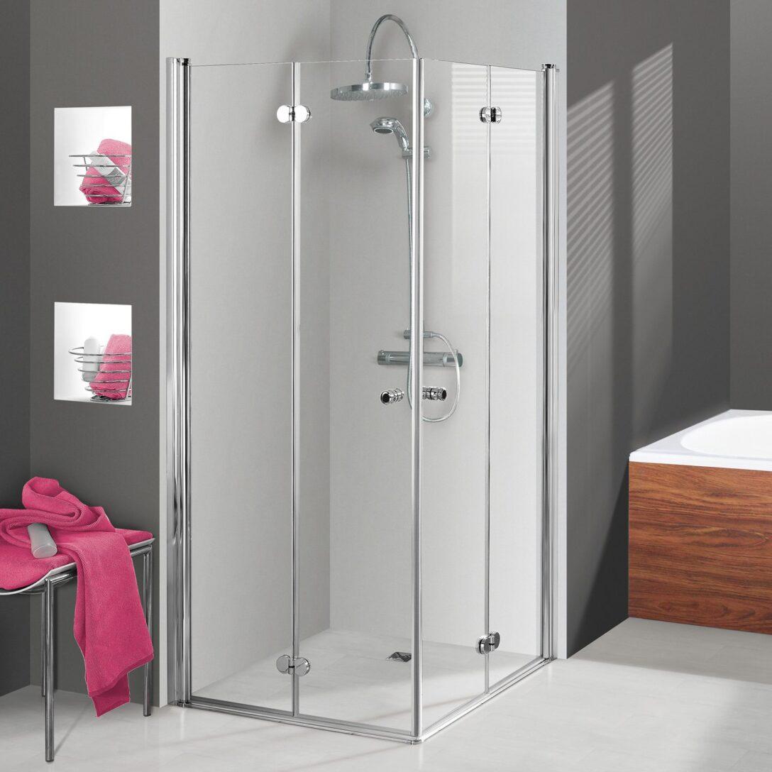 Large Size of Breuer Duschen Duschkabinen Online Kaufen Bei Obi Bodengleiche Schulte Werksverkauf Sprinz Hsk Hüppe Begehbare Moderne Dusche Breuer Duschen