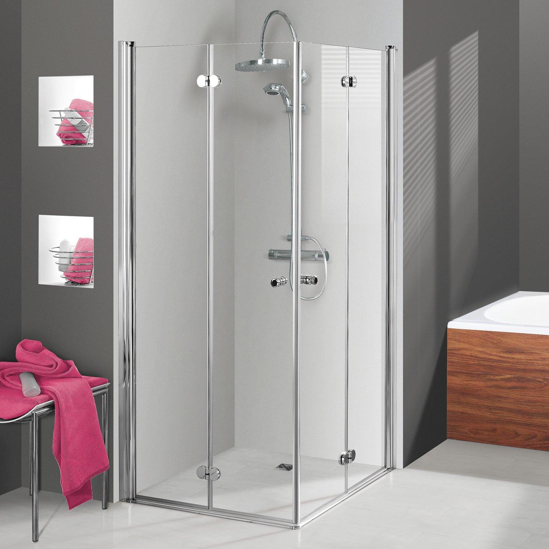 Full Size of Breuer Duschen Duschkabinen Online Kaufen Bei Obi Bodengleiche Schulte Werksverkauf Sprinz Hsk Hüppe Begehbare Moderne Dusche Breuer Duschen