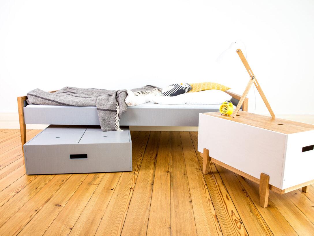 Large Size of Nachttisch Kinderzimmer Kiste Anuschka Lutki Kinderwelten Regal Sofa Weiß Regale Kinderzimmer Nachttisch Kinderzimmer