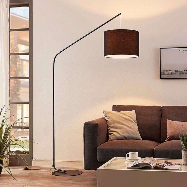 Medium Size of Led Stehlampe Viskan Bogenleuchte Modern Lampenwelt Real Modernes Sofa Deckenlampen Wohnzimmer Moderne Deckenleuchte Schlafzimmer Bett Landhausküche Esstisch Wohnzimmer Stehlampe Modern