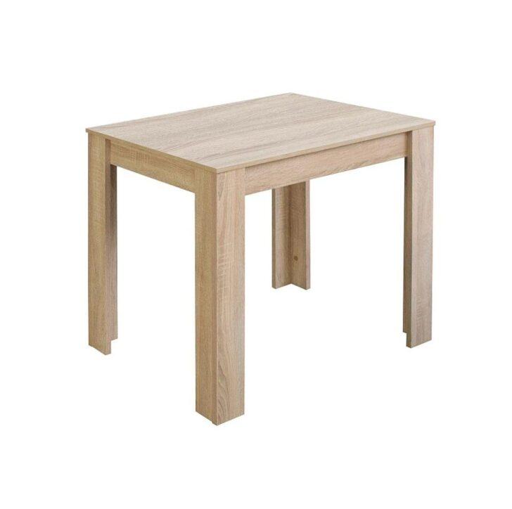 Medium Size of Esstisch Eiche Sägerau Kleiner Rund Landhausstil Akazie Esstische Moderne Weiß Oval Stühle Mit Stühlen Massiver Sofa Kaufen Vintage Esstische Esstisch Eiche Sägerau