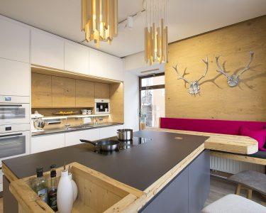 Küche Mit Sitzbank Wohnzimmer Schlafzimmer Set Mit Matratze Und Lattenrost Küche Zusammenstellen Arbeitsplatte Essplatz Modul 2 Sitzer Sofa Schlaffunktion Ikea Kosten Mobile Singleküche