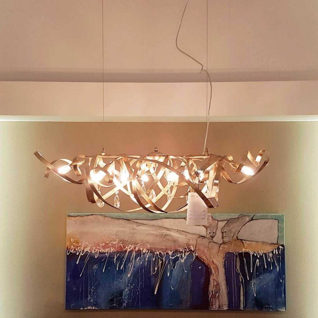 Large Size of Lampen Esstisch Weiß Holzplatte Kolonialstil Industrial Holz Massiv Skandinavisch Stehlampen Wohnzimmer Vintage Massivholz Ausziehbar Beton Mit Stühlen Oval Esstische Lampen Esstisch