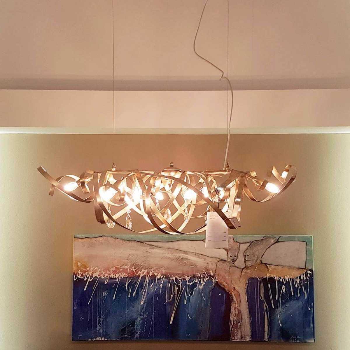 Full Size of Lampen Esstisch Weiß Holzplatte Kolonialstil Industrial Holz Massiv Skandinavisch Stehlampen Wohnzimmer Vintage Massivholz Ausziehbar Beton Mit Stühlen Oval Esstische Lampen Esstisch