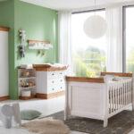 Kinderzimmer Komplett Günstig Bett Kaufen Komplette Küche Günstige Betten 180x200 Sofa Garten Loungemöbel Mit E Geräten Regale 140x200 Dusche Set Kinderzimmer Kinderzimmer Komplett Günstig
