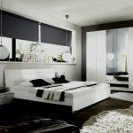 Schlafzimmer Dekorieren Wohnzimmer Schlafzimmer Dekorieren Romantische Einrichtung Weißes Set Weiß Günstige Komplett Schranksysteme Kommode Betten Kommoden Landhausstil Lampe Gardinen