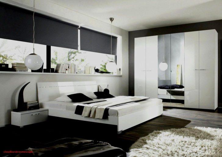 Medium Size of Schlafzimmer Dekorieren Romantische Einrichtung Weißes Set Weiß Günstige Komplett Schranksysteme Kommode Betten Kommoden Landhausstil Lampe Gardinen Wohnzimmer Schlafzimmer Dekorieren