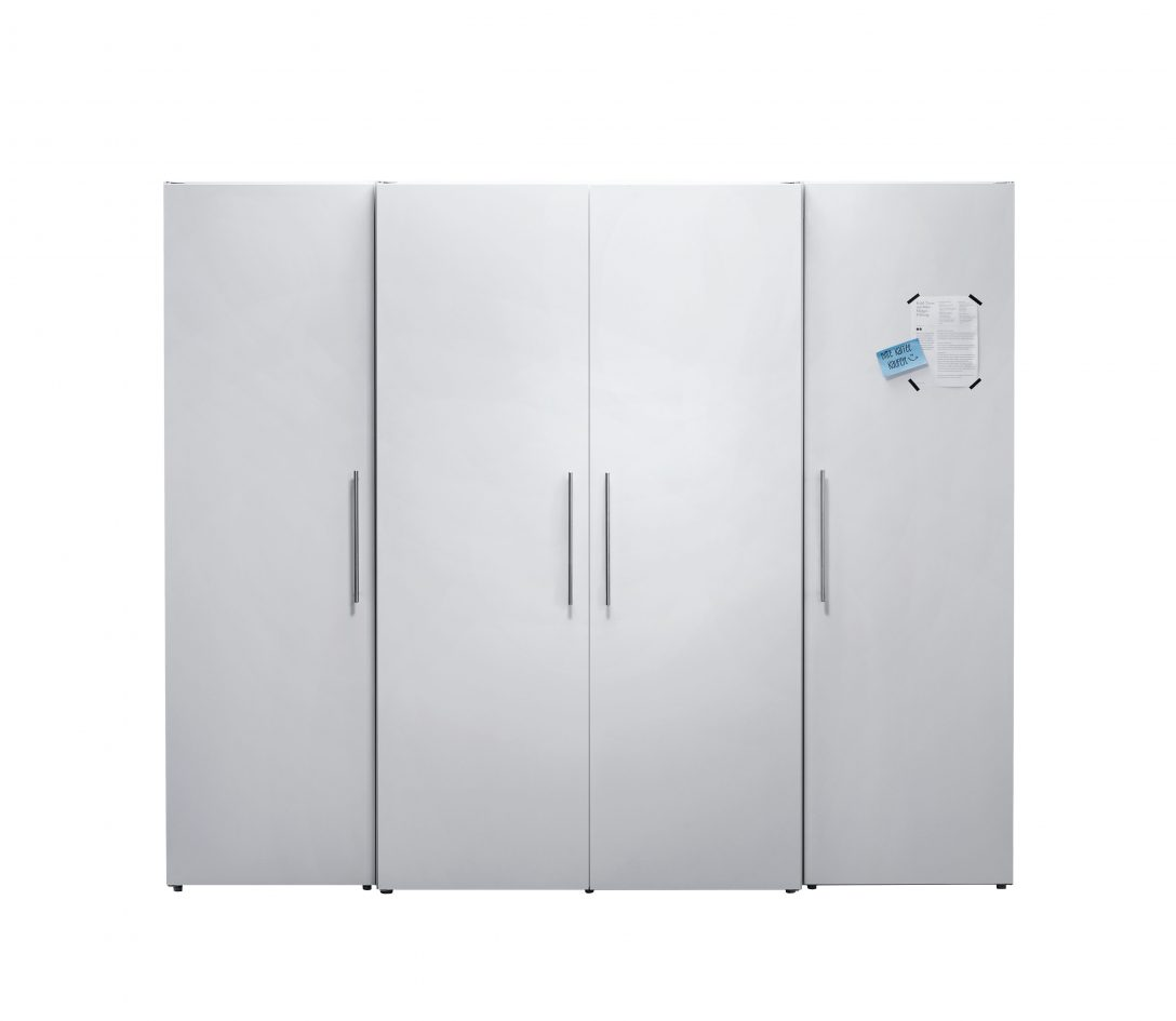 Large Size of Schrankküche Ikea Neuheit 2017 Schrankkche Aus Metall Limatec Agch Miniküche Küche Kosten Betten 160x200 Kaufen Sofa Mit Schlaffunktion Modulküche Bei Wohnzimmer Schrankküche Ikea