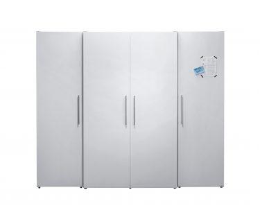 Schrankküche Ikea Wohnzimmer Schrankküche Ikea Neuheit 2017 Schrankkche Aus Metall Limatec Agch Miniküche Küche Kosten Betten 160x200 Kaufen Sofa Mit Schlaffunktion Modulküche Bei
