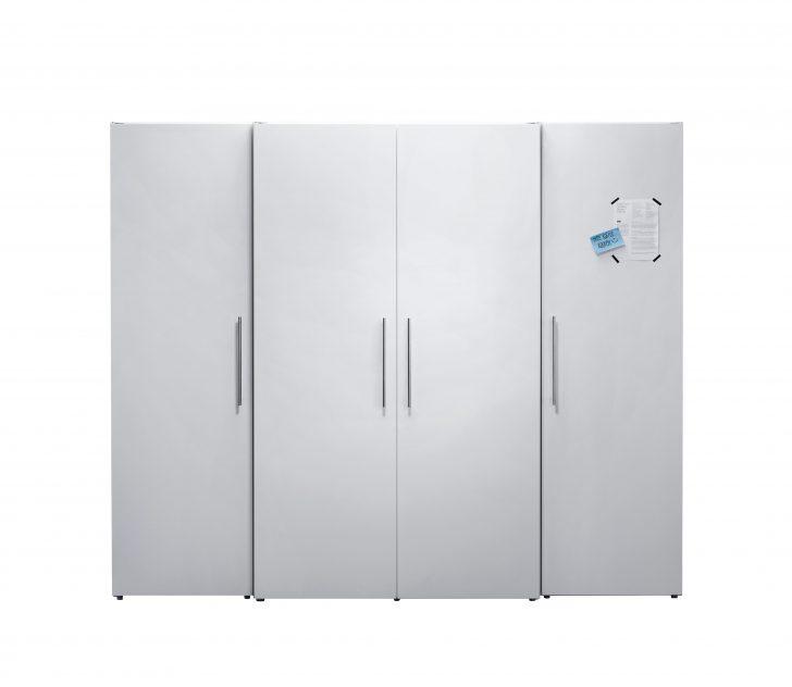 Schrankküche Ikea Neuheit 2017 Schrankkche Aus Metall Limatec Agch Miniküche Küche Kosten Betten 160x200 Kaufen Sofa Mit Schlaffunktion Modulküche Bei Wohnzimmer Schrankküche Ikea