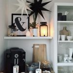 Küche Wanddeko Wohnzimmer Trendigen Buchstaben Tassen Bringen Gute Laune Und Den Typo Fototapete Küche Alno Sprüche Für Die Vorratsschrank Landhaus Billig Kaufen Industrie Holzbrett
