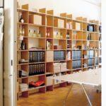 Fnp Regal Regal Fnp Regal Nils Holger Moormann Individuell Regale Günstig Usm Haller Kisten Paletten Auf Maß Wand Glasböden Holz Cd Kaufen Industrie Küche Tisch
