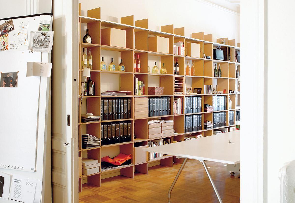 Full Size of Fnp Regal Nils Holger Moormann Individuell Regale Günstig Usm Haller Kisten Paletten Auf Maß Wand Glasböden Holz Cd Kaufen Industrie Küche Tisch Regal Fnp Regal
