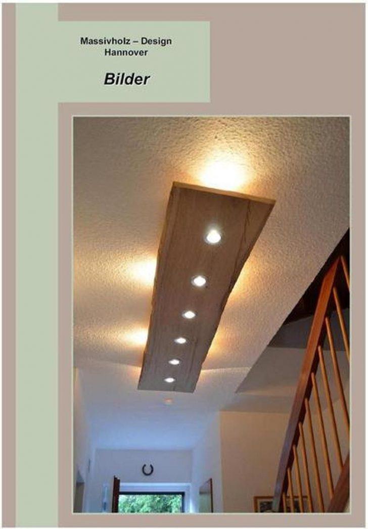 Medium Size of Lampe Selber Bauen Aus Holz Indirekte Deckenleuchte Deckenlampe Anleitung Holzbalken Led Selbst Wohnzimmer Dimmbar Decke Wohnzimmerleuchte Schlafzimmer Modern Wohnzimmer Deckenleuchte Selber Bauen