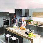 Kche Kaufen Gnstig Gebraucht Mnchen Kchen Lagerverkauf Roller Regale Küchen Regal Wohnzimmer Roller Küchen