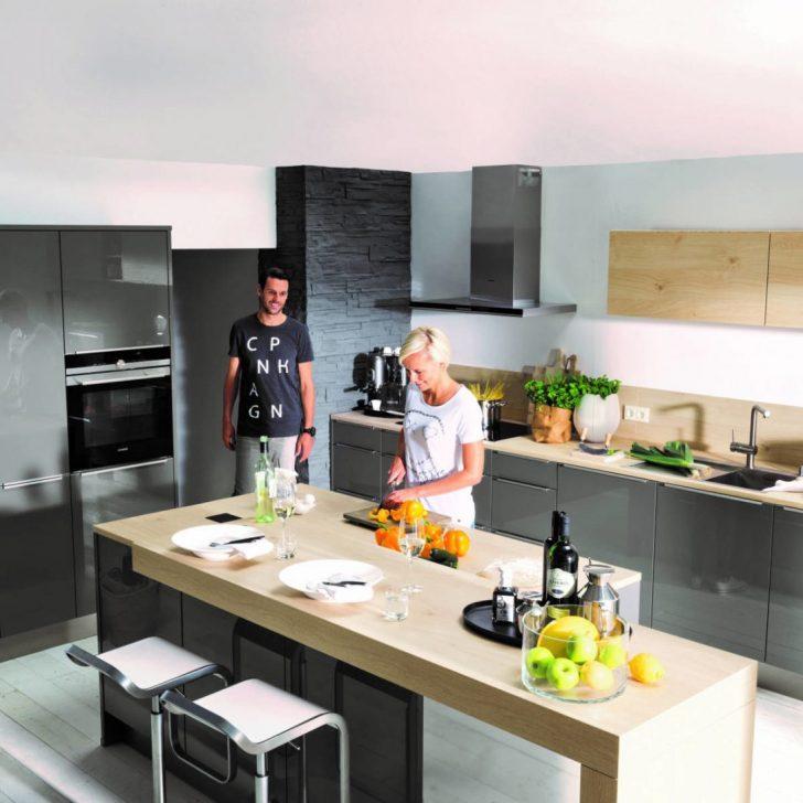 Medium Size of Kche Kaufen Gnstig Gebraucht Mnchen Kchen Lagerverkauf Roller Regale Küchen Regal Wohnzimmer Roller Küchen