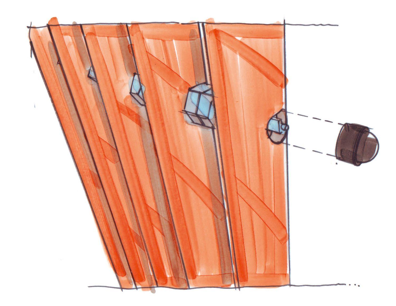 Full Size of Paravent Ikea Canada Interieur Retractable Exterieur Risor France Bambou Bois Maroc Garten Egypt Bauanleitung Flexibler Raumteiler Aus Holz Mein Eigenheim Wohnzimmer Paravent Ikea