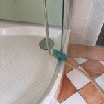 Hüppe Duschen Dusche Hppe 1002 Jette Joop Creation 1 4 Kreis Dusche Wanne 90x90 Hsk Duschen Hüppe Breuer Schulte Kaufen Moderne Bodengleiche Werksverkauf Sprinz Begehbare