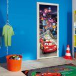 Kinderzimmer Für Jungs Kinderzimmer Kinderzimmer Für Jungs Cars Hornbach Fliesen Fürs Bad Gardinen Küche Alarmanlagen Fenster Und Türen Tagesdecken Betten Regal Weiß Hussen Sofa Schaukel