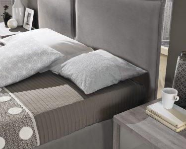 Bett Modern Wohnzimmer Bett Lia Modern Design 160x200 Cm 1 120 Betten Mit Matratze Und Lattenrost 140x200 Weiß Modernes 120x200 Ausstellungsstück Rauch Even Better Clinique Bambus