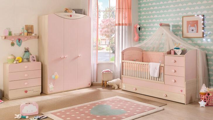 Medium Size of Baby Kinderzimmer Komplett Cilek Mbel Europa Offizielle Partner In Günstige Schlafzimmer Poco Wohnzimmer Breaking Bad Komplette Serie Regale Komplettset Kinderzimmer Baby Kinderzimmer Komplett