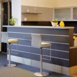 Küchentheke Wohnzimmer Küchentheke Kchentheke Ghw Holzteam